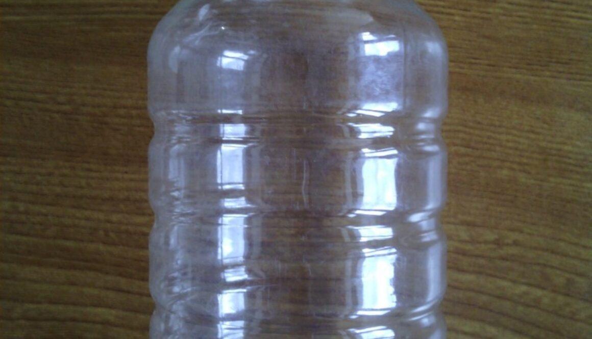 watermarked-06. Botol PS 500ml Neck 45