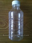 Botol PS 1000ml Neck 45