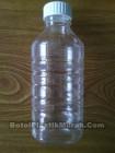 Botol PS 1000ml Neck 45