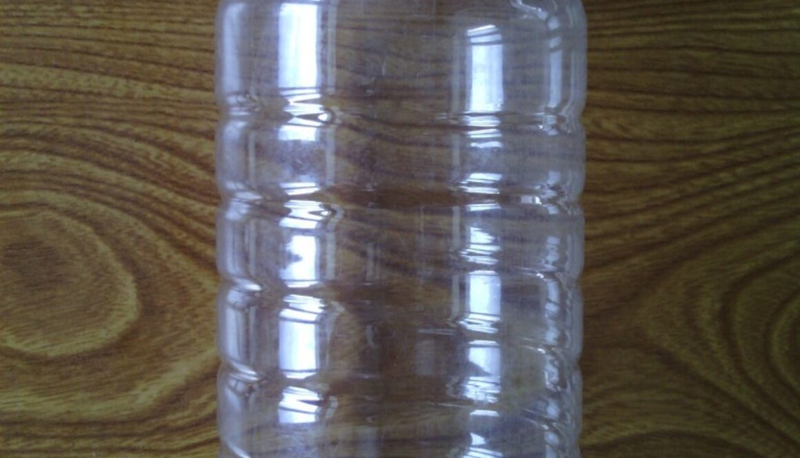watermarked-07. Botol PS 1000ml Neck 45