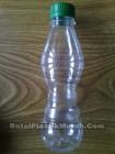 Botol Bowling 200ml