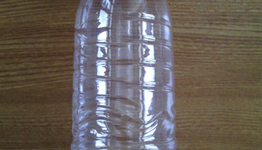 watermarked-09. Botol Aqua 330ml