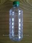 Botol Aqua 500ml