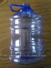 Galon 2 Liter