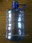 Galon 5 Liter
