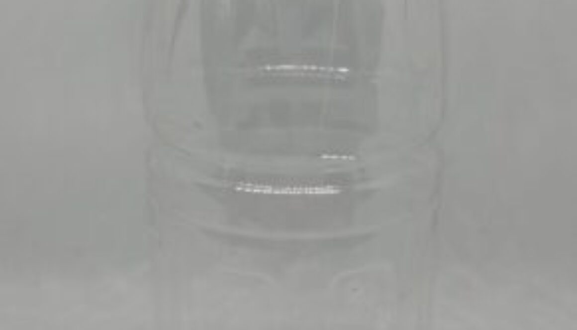 Botol 300ml