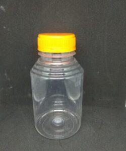 Botol joe 250ml