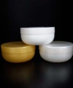 Pot cream 100ml