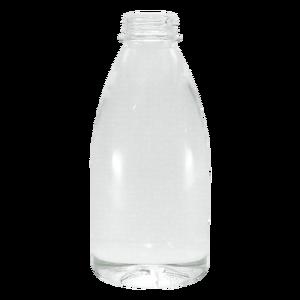 botol-png-4